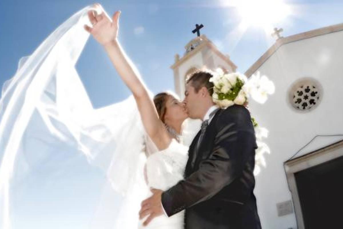 Evangelisch Heiraten Obwohl Katholisch