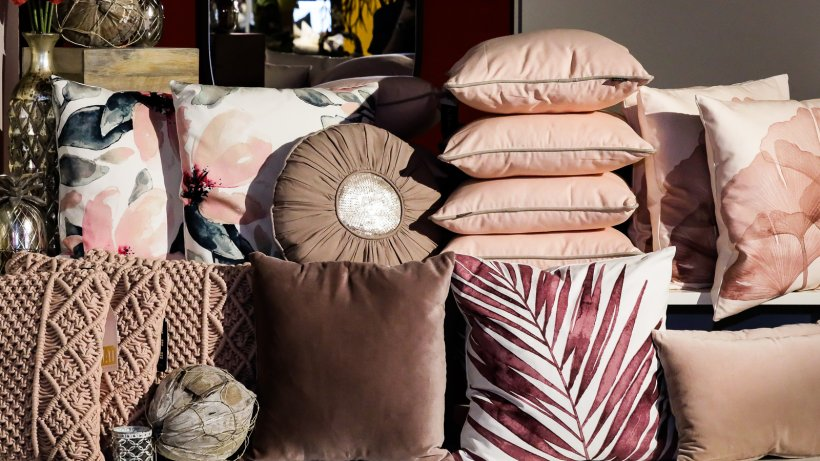 fr hlingserwachen in der w scherei hamburg aktuelle news aus den stadtteilen hamburger. Black Bedroom Furniture Sets. Home Design Ideas