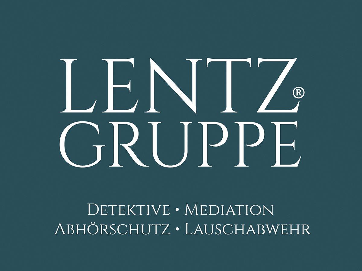 Marcus Lentz, einer der erfolgreichsten deutschen Privatermittler, über die Wahrheit des Detektivberufs