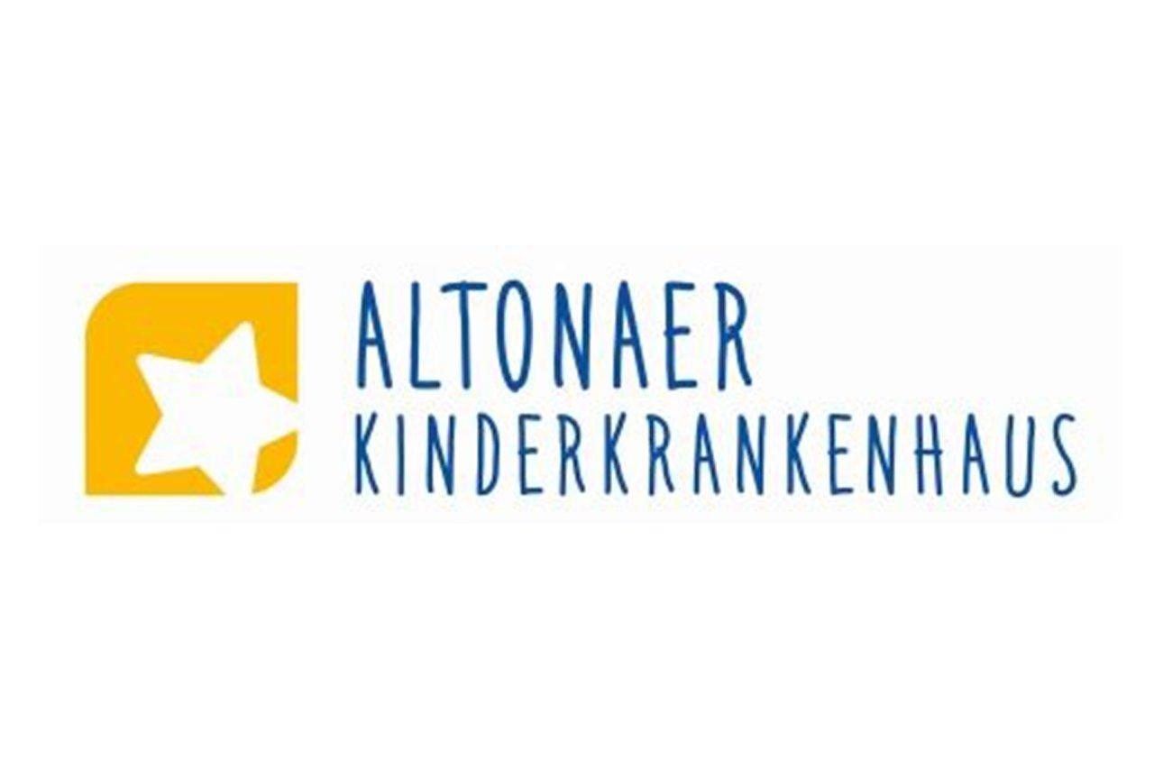 Das AKK Altonaer Kinderkrankenhaus ermöglicht eine moderne und spezialisierte Behandlung, die eine unbeschwerte Kindheit der Patienten zum Ziel hat