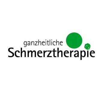 Rückenbeschwerden haben sich in Deutschland zu einer Volkskrankheit entwickelt. Rund 69 Prozent der Deutschen leiden unter Rückenschmerzen, davon zwölf Prozent sogar täglich.