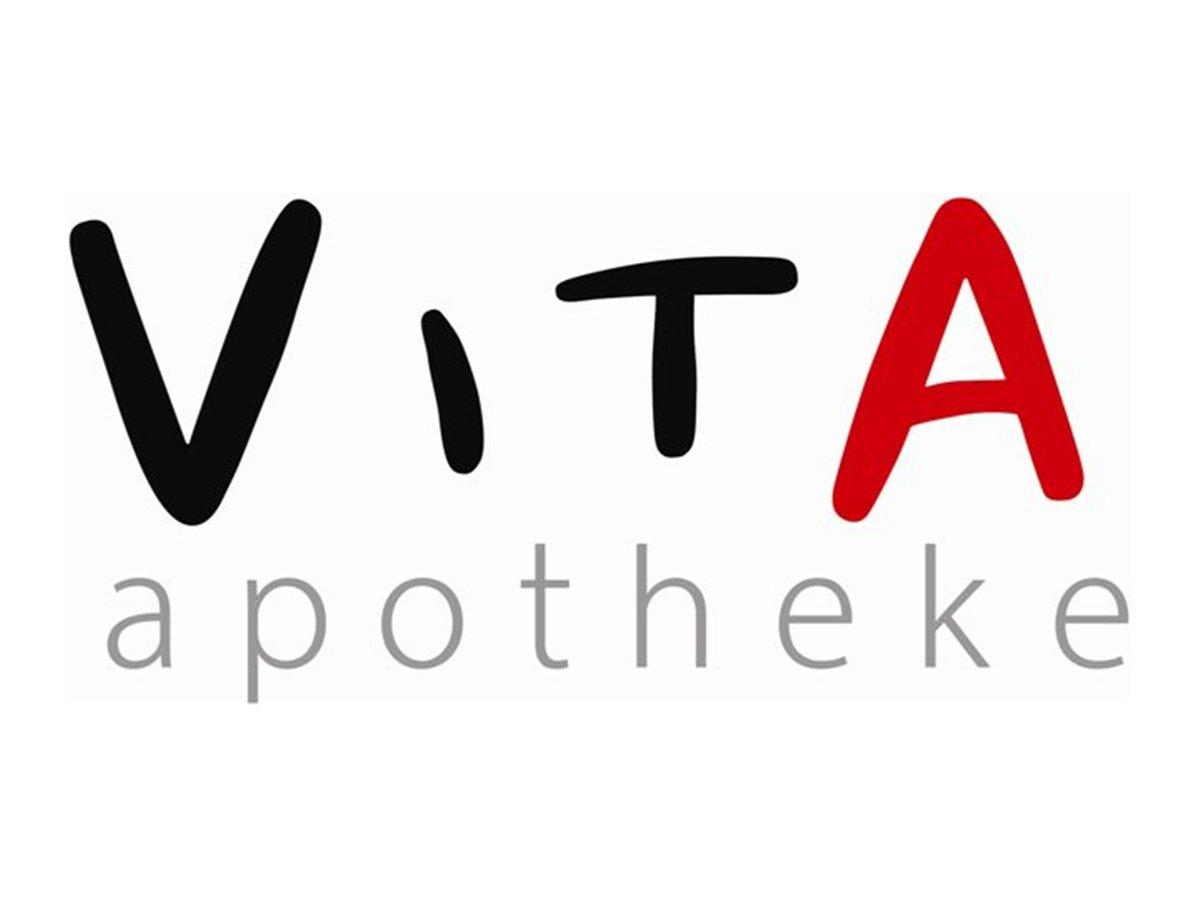 Kompetente Beratung, umfassender Service und außergewöhnliche Öffnungszeiten – auf diesen drei Grundsätzen basiert die Arbeit des Teams der Vita-Apotheke mitten in Hamburg-Eimsbüttel, die sich so von anderen Apotheken absetzt