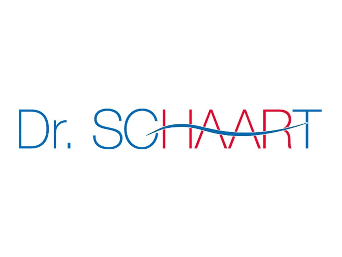 Das DermoCosmetic Center Hamburg bringt unter der Leitung des renommierten Dermatologen Dr. med. Frank-M. Schaart hochmoderne Lasertherapien zum Einsatz.