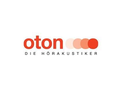 OTON Die Hörakustiker ist der Spezialist für diskrete Hörgeräte – und bietet neben seinem modernen Dienstleistungsspektrum ein innovatives Hörtraining an.
