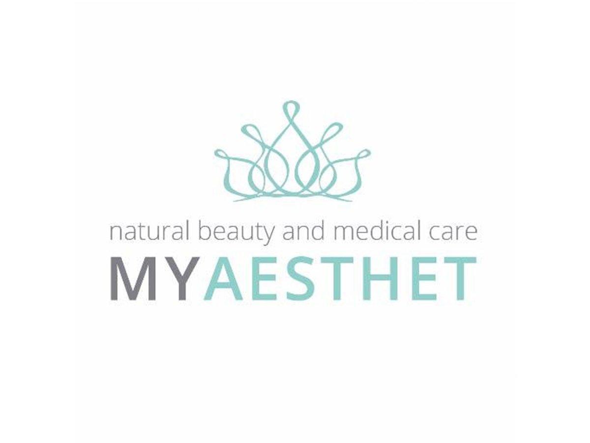 Glatte Haut, festes Bindegewebe, glänzende Haare: Die Heilpraktikerin Jennifer Mottschall sorgt in Ihrer Eppendorfer Praxis MyAesthet dafür, dass Sie sich in Ihrer Haut wieder wohl fühlen.