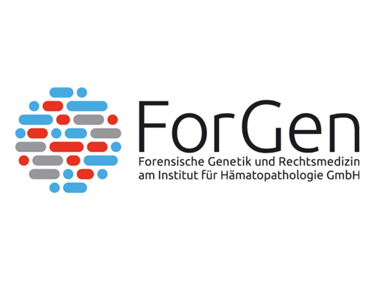 Das Hamburger Labor ForGen für forensische Genetik und Rechtsmedizin bietet Spurenuntersuchungen und Abstammungsanalysen von Mensch und Tier auf höchstem wissenschaftlichen Niveau an