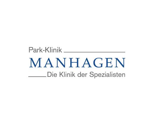 Park- Klinik Manhagen