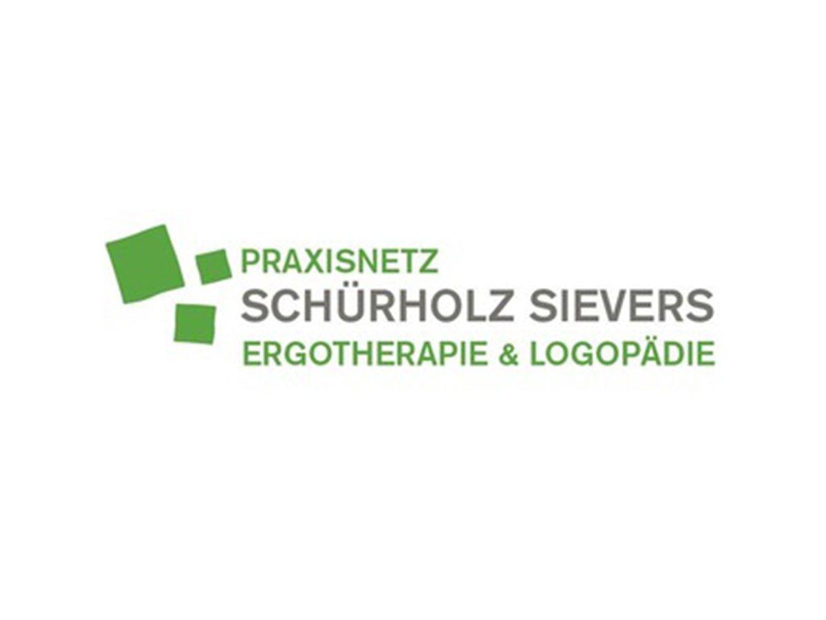 Im Hamburger Therapiezentrum Fuhlsbüttel hat sich das Team um Markus Schürholz auf die Handtherapie, das Neurofeedback und die Verhaltenstherapie LOVT spezialisiert. Bei LogoMotiva werden Sprach-, Stimm-, Schluckstörungen sowie CI-Patienten therapiert.