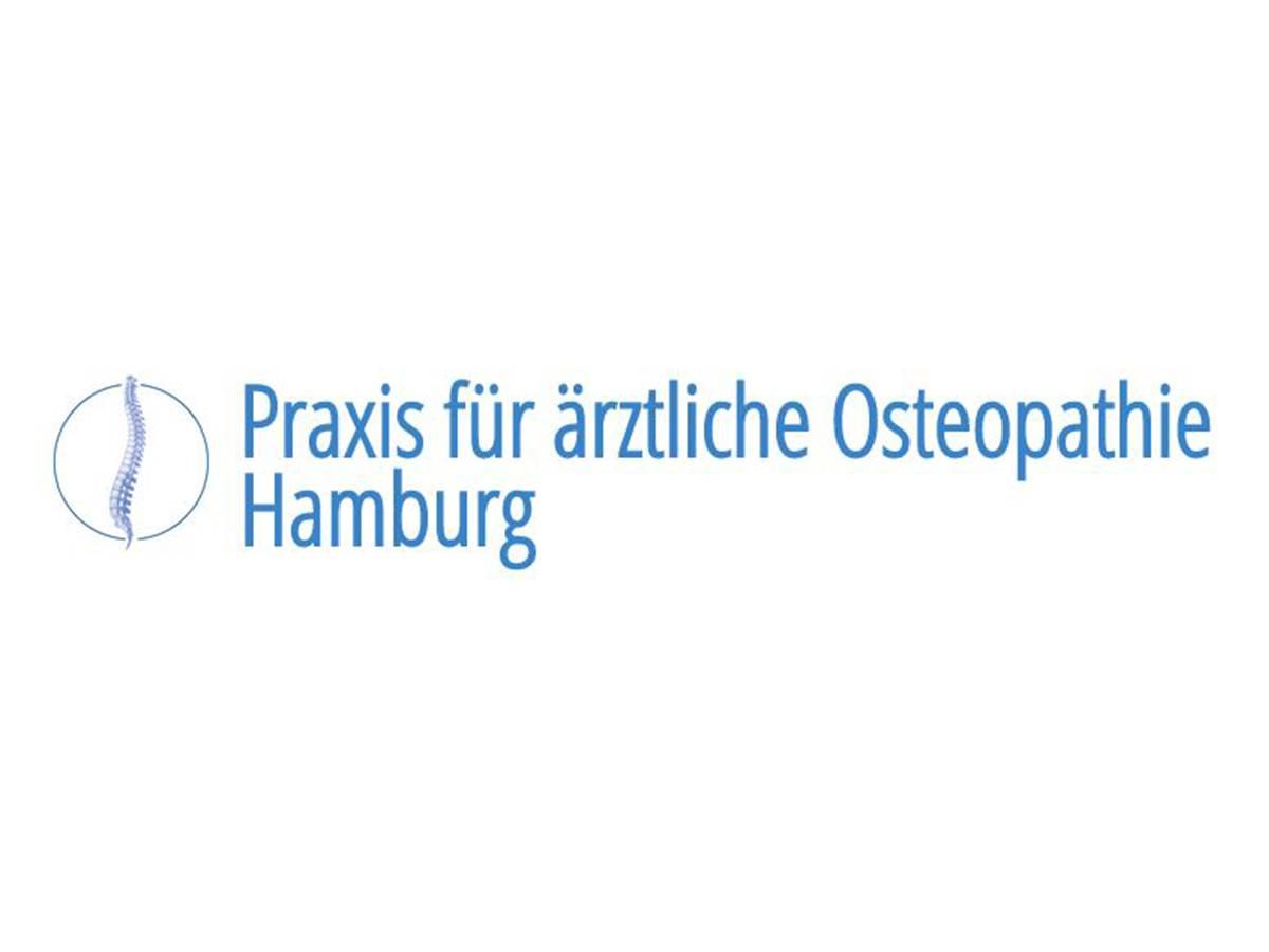 Dirk Gahlenbeck gehört zu den wenigen Medizinern in Deutschland, die als ärztlicher Osteopath arbeiten. In seiner Praxis in Hamburg-Poppenbüttel behandelt er Beschwerden des Bewegungsapparates, der Organe und der Psyche