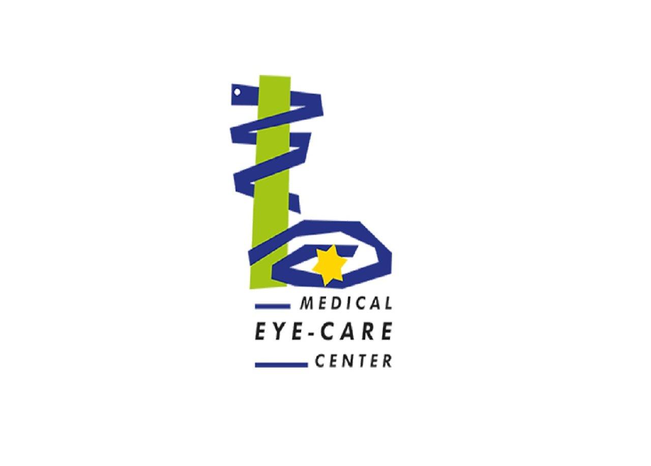 Die überörtliche Gemeinschaftspraxis Medical Eye-Care besteht aus Spezialisten auf allen Gebieten der Augenheilkunde.