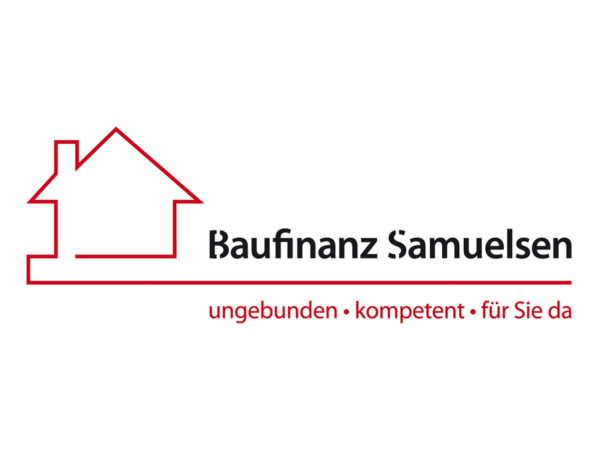 Die Immobilie ist nicht nur für den Eigengebrauch ein großes Investment, sondern heutzutage auch als Kapitalanlage bei Anlegern gefragter denn je. Doch wie finanziert man seinen Neubau oder die Bestandsimmobilie möglichst günstig und fair? Baufinanz Samuelsen hat die Antworten und bietet die passende Beratung rund um die Immobilienfinanzierung in Hamburg, Norderstedt und Umgebung