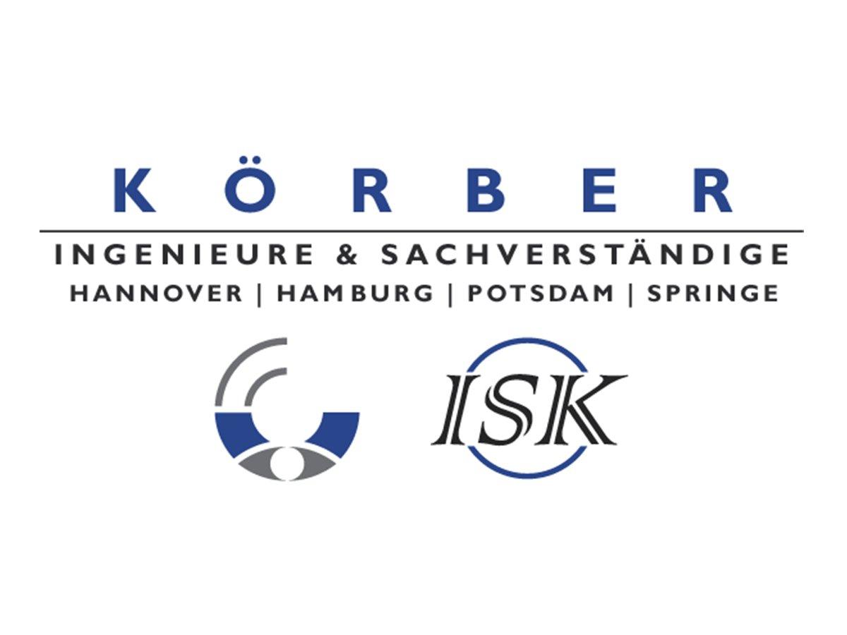 Peter Körber ist als Sachverständiger für Gebäudeschäden und die Wertermittlung von Grundstücken ebenso gefragt wie als Architekt und Ingenieur.