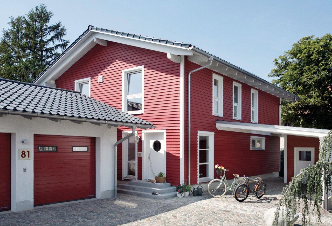 Schwörer Haus Kg schwörerhaus kg bauen wohnen hamburger abendblatt