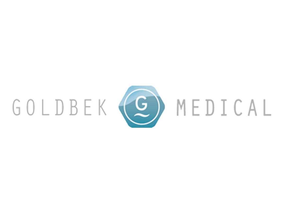 Bei GOLDBEK MEDICAL vereinen wir mit der Dermatologie und Plastischen Chirurgie die Kompetenzen zweier sich ergänzender Fachdisziplinen. Eine optimale medizinische Versorgung steht daher gleichermaßen im Zentrum unseres Handelns wie ein kosmetisch exzellentes Ergebnis.