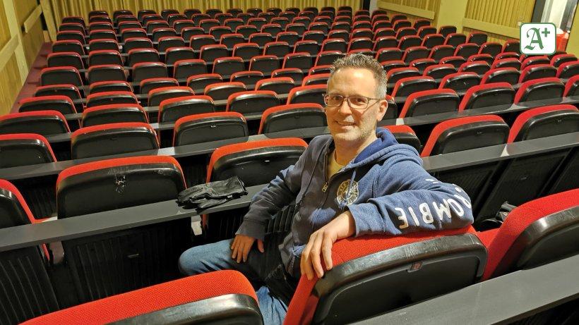 Bergedorfer Kino
