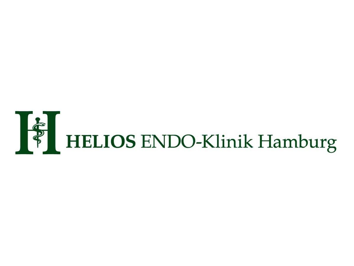 Die HELIOS ENDO-Klinik Hamburg gilt als führende Spezialklinik für Knochen-, Gelenk- und Wirbelsäulenchirurgie
