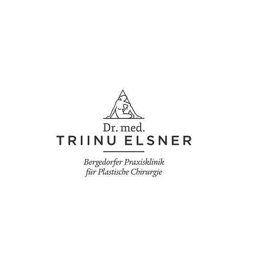 In ihrer Bergedorfer Praxisklinik bietet die Fachärztin für plastische, ästhetische und rekonstruktive Chirurgie Dr. med. Triinu Elsner u.a. Operationen zur Lidstraffung an.