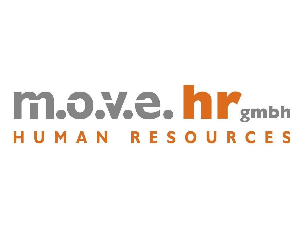 Die Hamburger m.o.v.e. hr GmbH berät Arbeitnehmer, Schüler und Studenten aktiv bei der beruflichen Weiterentwicklung – und unterstützt Firmen effektiv beim Outplacement