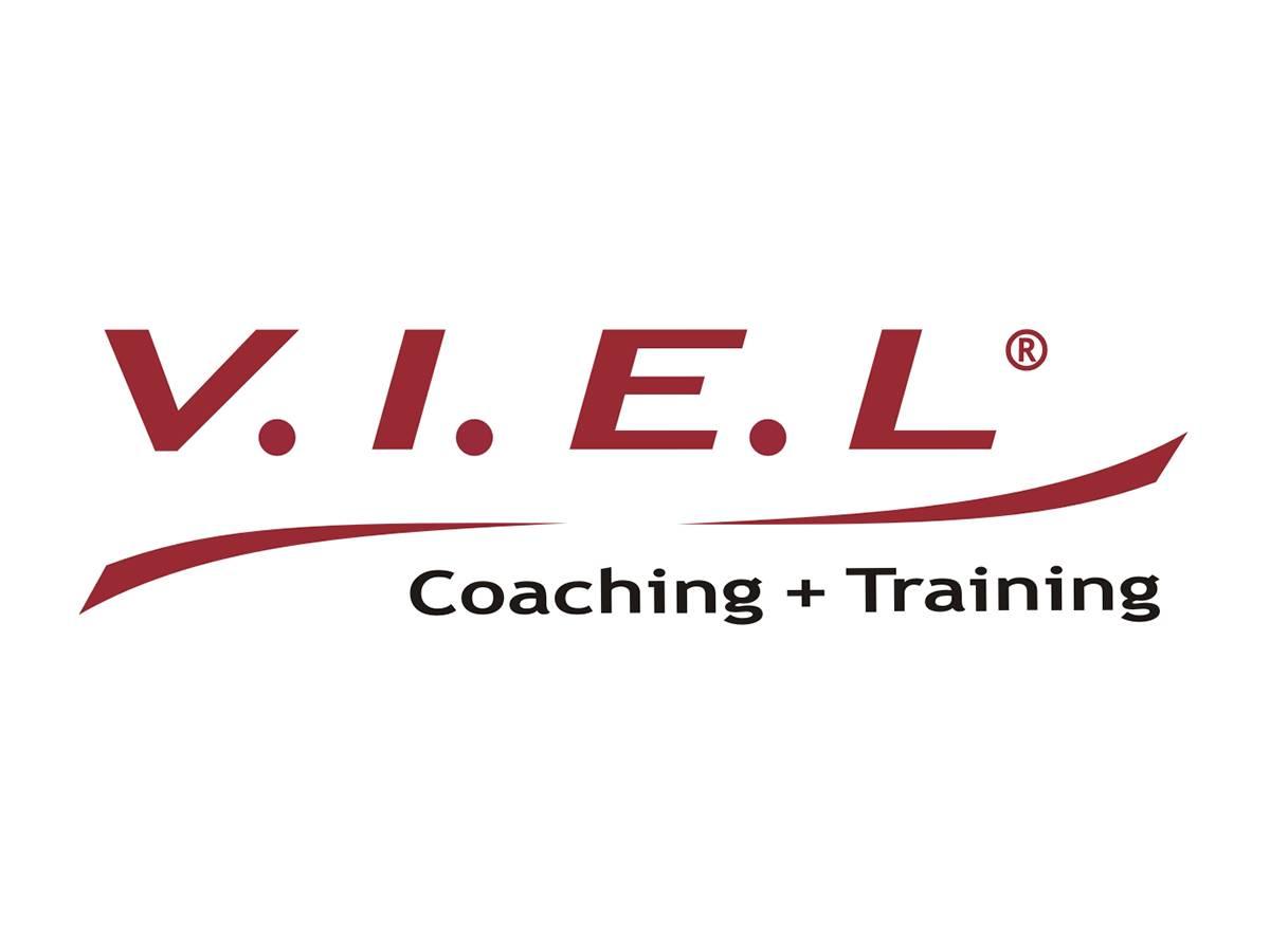 Kommunikation wird am Arbeitsplatz nicht immer großgeschrieben. V.I.E.L Coaching + Training richtet sich an diejenigen, die daran etwas ändern und mit Kommunikations-Know-how das berufliche Klima verbessern wollen.