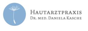 Die Hautarztpraxen Dr. med. Daniela Kasche und Kollegen in Hamburg-Blankenese und Osdorf sind auf die Hautkrebsvorsorge, moderne Lasertherapien und ästhetisch-dermatologische Behandlungen, sowie Venenerkrankungen spezialisiert.