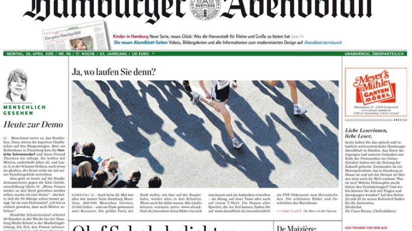 Hamburger abendblatt anzeigen er sucht sie