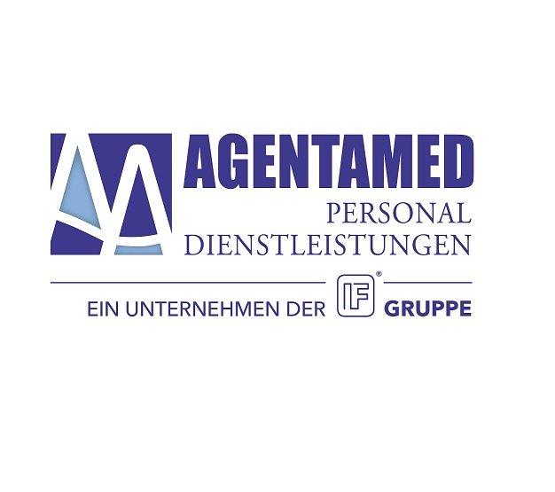 Die Zeitarbeit genießt nicht immer den besten Ruf. Das Unternehmen AGENTAMED GmbH versucht aktiv, mit den Vorurteilen aufzuräumen. Dabei hilft nicht nur eine offensive Kampagne, die für Transparenz sorgt, sondern vor allem eine Philosophie, die die Mitarbeiter und ihre individuellen Bedürfnisse in den Vordergrund stellt. Das ist als Personaldienstleister im Bereich Medizin und Pflege nicht immer leicht. AGENTAMED hat aber einen Weg gefunden, auf dem dieses Vorhaben gelingt.