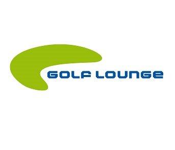 Weltneuheit mitten in Hamburg: Die Golf Lounge macht Golf zum jungen Team-Sport – und teuer ist es auch nicht!