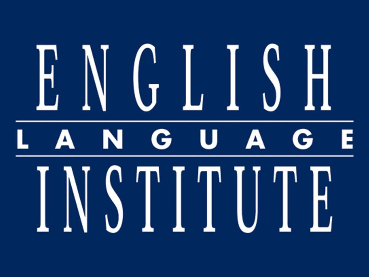 Fit für Meetings und Verhandlungen, Präsentationen und Korrespondenz sowie für den Alltag: Das English Language Institute in Hamburg gibt Kurse für Geschäfts- und Kommunikationsenglisch