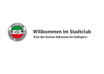 Golf-Club Hamburg Wendlohe e.V.