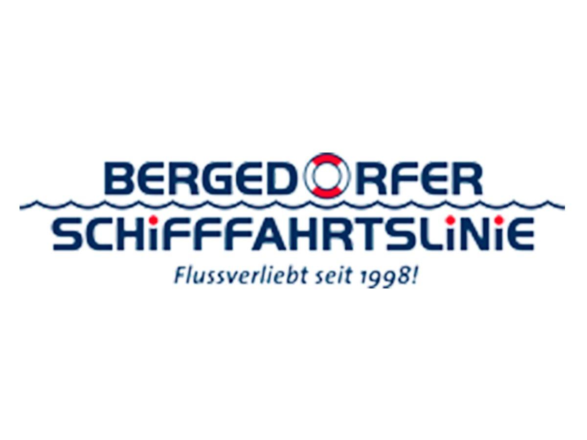 Die Bergedorfer Schifffahrtslinie überzeugt mit einem besonders innovativen, erlebnisreichen Angebot: Es reicht von der längsten Hafenrundfahrt der Stadt über Schiffs-Radtouren bis zur Minikreuzfahrt nach Berlin oder Bremen.