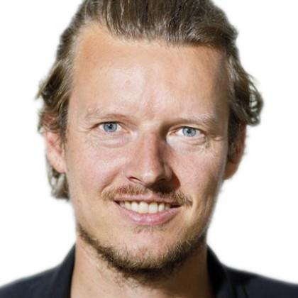 Henrik Jacobs ist Reporter im Sportressort des Hamburger Abendblatts.