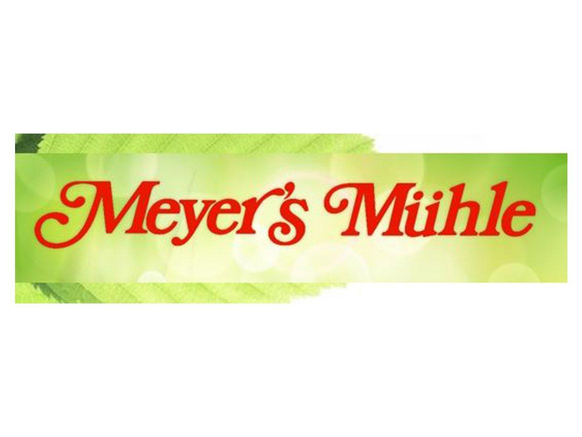 Das traditionsreiche Gartencenter Meyer's Mühle in Norderstedt nahe Hamburg hat sich auf exklusive Grills und Gartenkamine spezialisiert