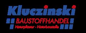 Kluczinski GmbH