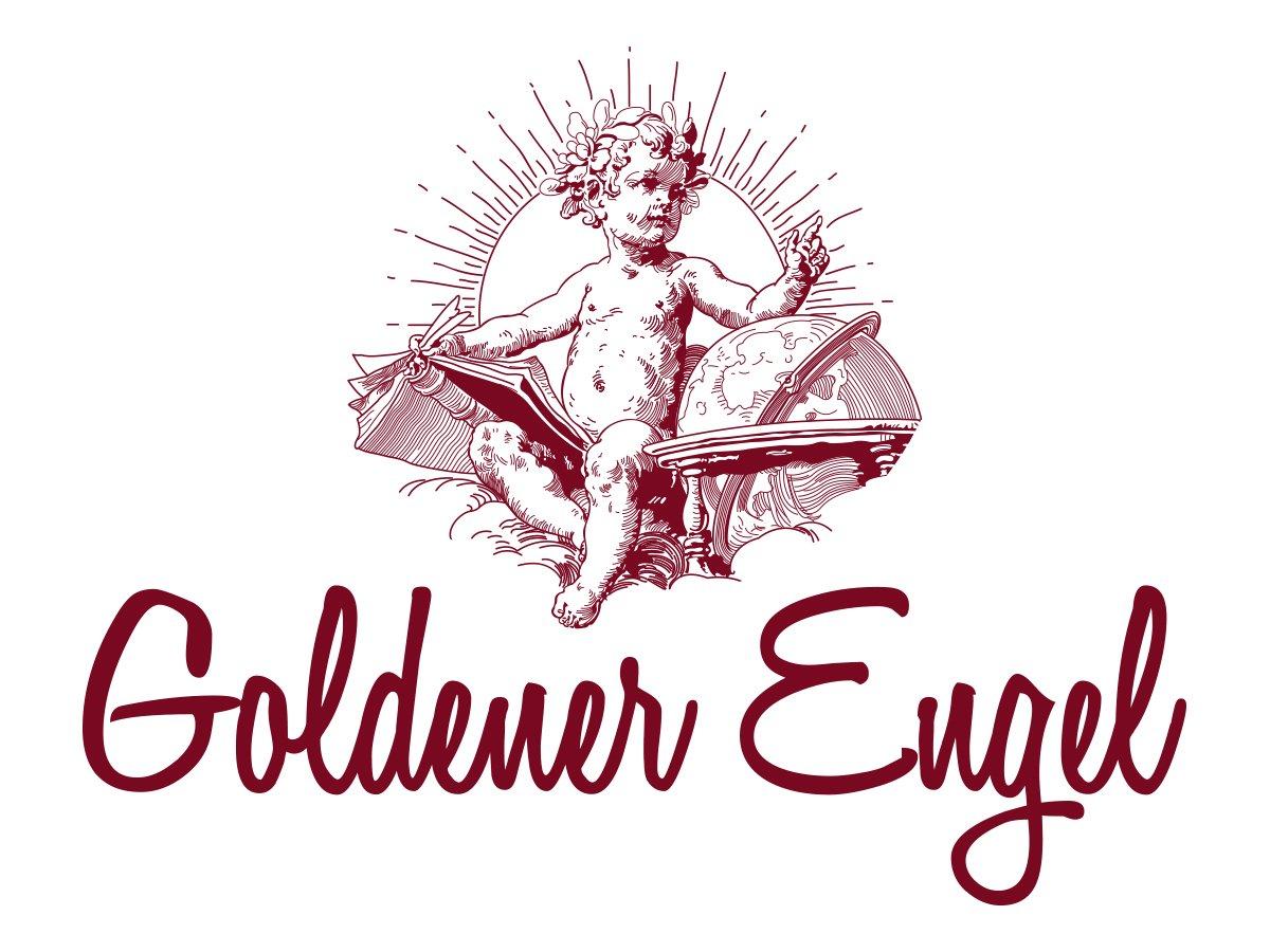 Der Goldene Engel in Harburg verbindet jahrhundertealte Tradition mit modernem Charme