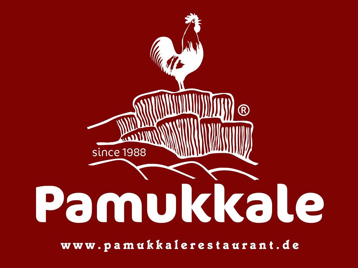 Türkisches Frühstück, Fleisch-Spezialitäten vom Holzkohlegrill & orientalisches Buffet: Ein Besuch des Pamukkale Grill & Restaurant im Hamburger Schanzenviertel ist zu jeder Tageszeit ein Genuss