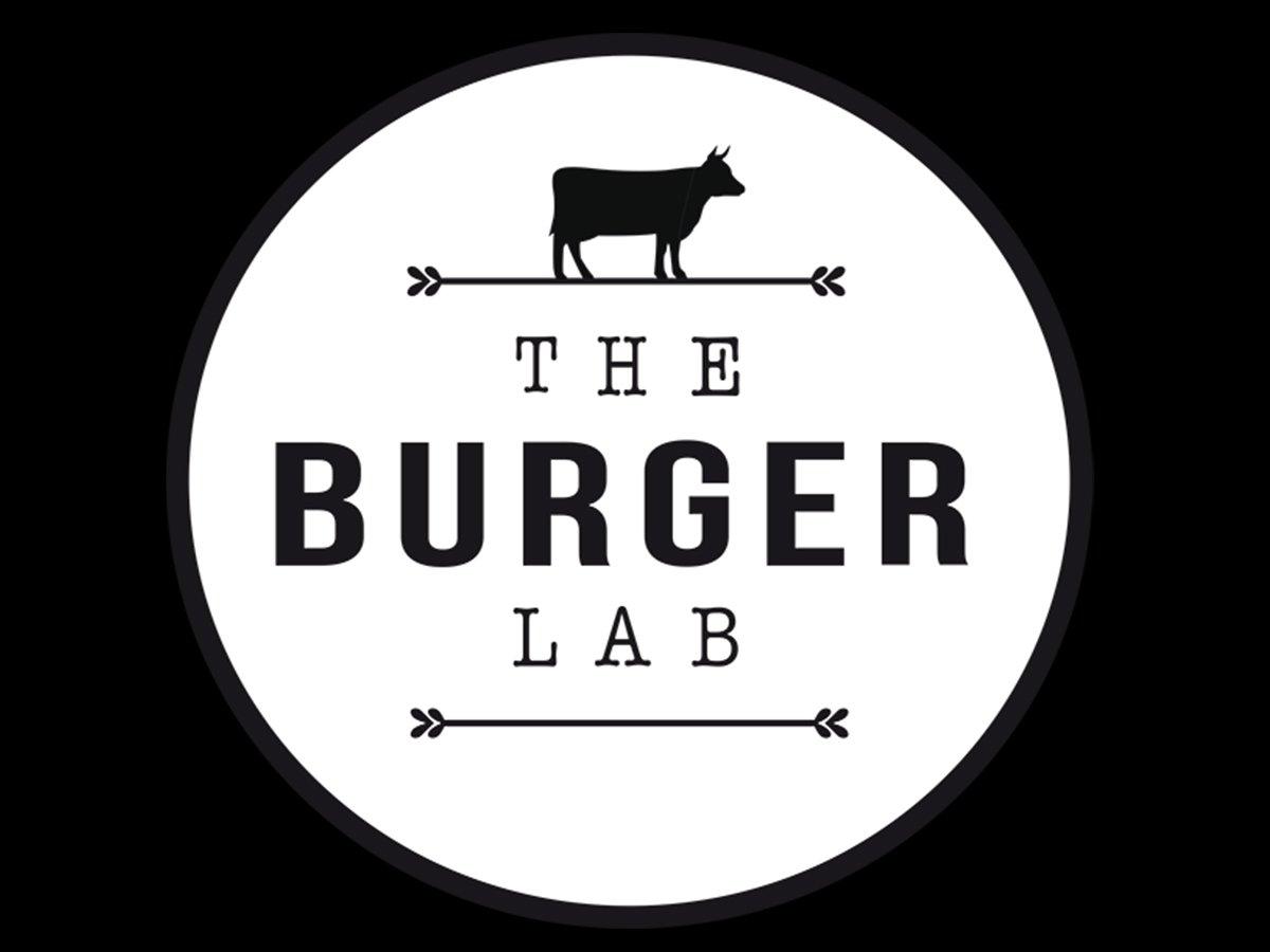 Bei der Vorstellung eines leckeren Burgers läuft einem gleich das Wasser im Mund zusammen. The Burger Lab in der Max-Brauer-Allee setzt mit kreativen Rezepten und frischen Zutaten kulinarische Maßstäbe in der Hamburger Burger-Szene