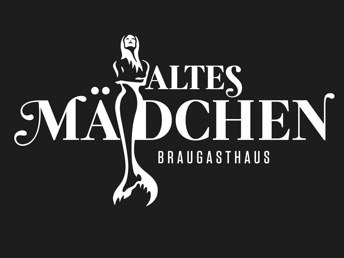 """Die junge deutsche Craft-Beer-Szene lebt. Erste Adresse für Bier-Enthusiasten und Feinschmecker edler, individueller Hopfentropfen in Hamburg ist ohne Zweifel das """"Alte Mädchen""""."""