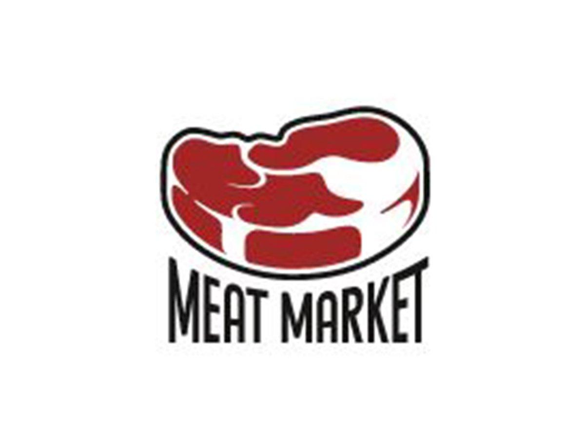 Wenn saftige Steaks auf absolute Profis treffen, kann es sich nur um den Meat Market in der Hoheluftchaussee handeln. Die Fleischexperten haben sich ihrer Leidenschaft, gleichzeitig aber auch dem Respekt vor Tieren, verschrieben.  Und das Beste: Wer sein gekauftes Fleisch gleich vor Ort verspeisen möchte, bekommt seine Steaks von den Profis genau nach Wunsch zubereitet. Exklusiver Fleischhandel trifft im Meat Market auf charmanten Gastronomie-Charakter. Höhepunkt ist das selbst trockengereifte Rindfleisch, welches alle Steak-Enthusiasten momentan in Erregung versetzt.