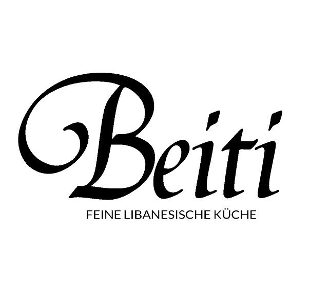 Das Restaurant Beiti in Winterhude lädt zu feiner libanesischer Küche ein, richtet Feste für kleine und große Veranstaltungen aus und bietet auch Catering in jeder Größe an.