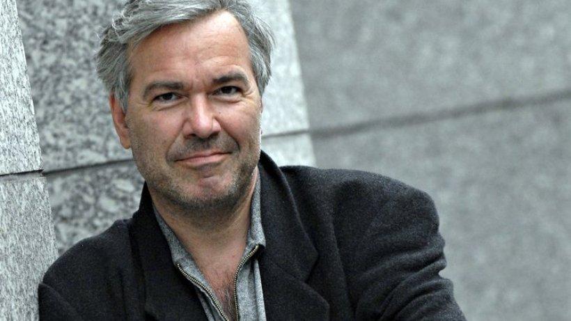Stefan Gwildis
