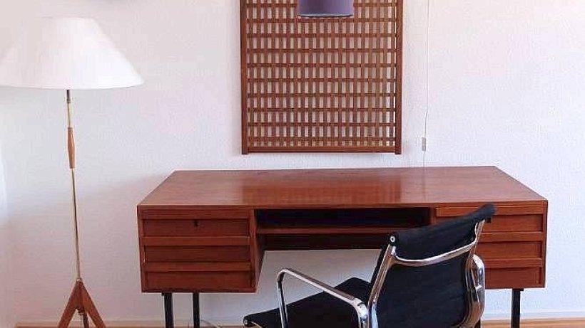 m bel und mehr maison neue 2017 bei affenfaust fotogalerie hamburger abendblatt. Black Bedroom Furniture Sets. Home Design Ideas
