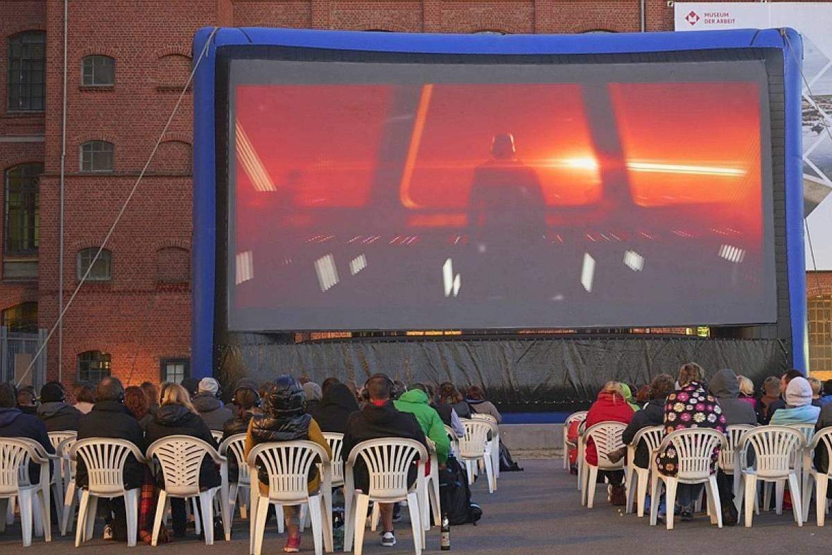 barmbek open air kino programm