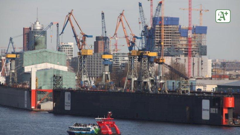 Brasilien Hamburg