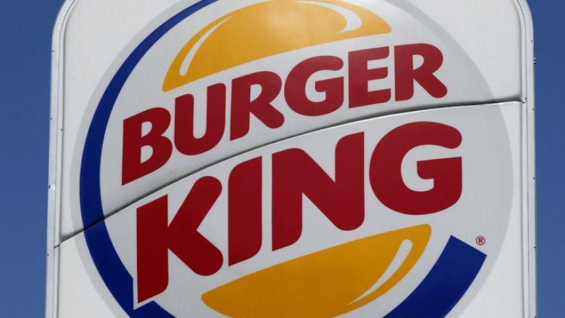 mobbing vorw rfe gegen hamburger burger king chef hamburg aktuelle news aus den stadtteilen. Black Bedroom Furniture Sets. Home Design Ideas