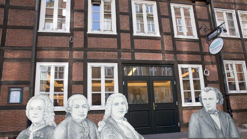 komponistenquartier erinnert an hamburgs musikgeschichte hamburg aktuelle news aus den