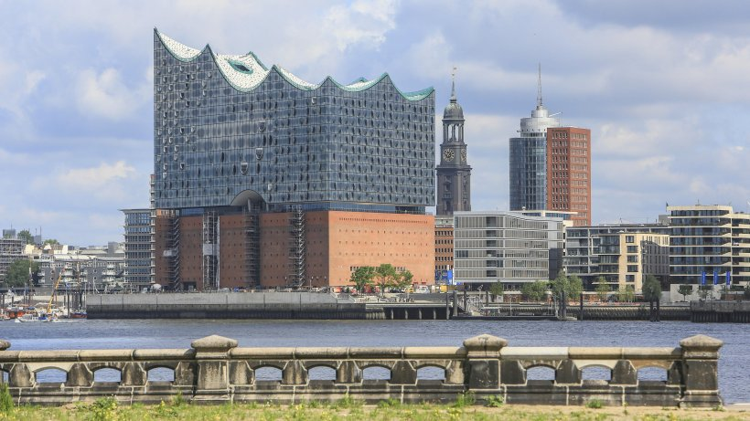 Bild Aktuell Hamburg