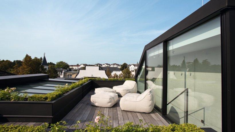 deutschlands sch nste privatg rten zwei sind in hamburg hamburg aktuelle news aus den. Black Bedroom Furniture Sets. Home Design Ideas