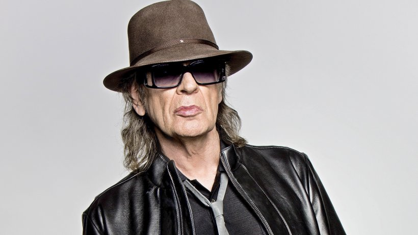 udo lindenberg neues album zum 70 geburtstag hamburg. Black Bedroom Furniture Sets. Home Design Ideas