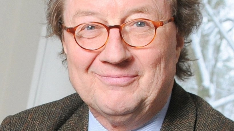 <b>Stephan Ahrens</b> vom Hamburger Fachzentrum für Stressmedizin und ... - zgbdc5-69ae6r2791d8rmm7c68-original