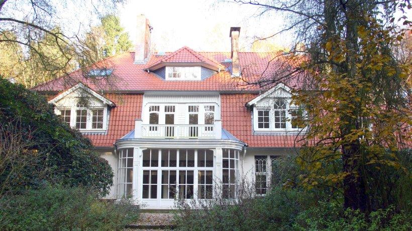 schweiger-villa im niendorfer gehege verkauft